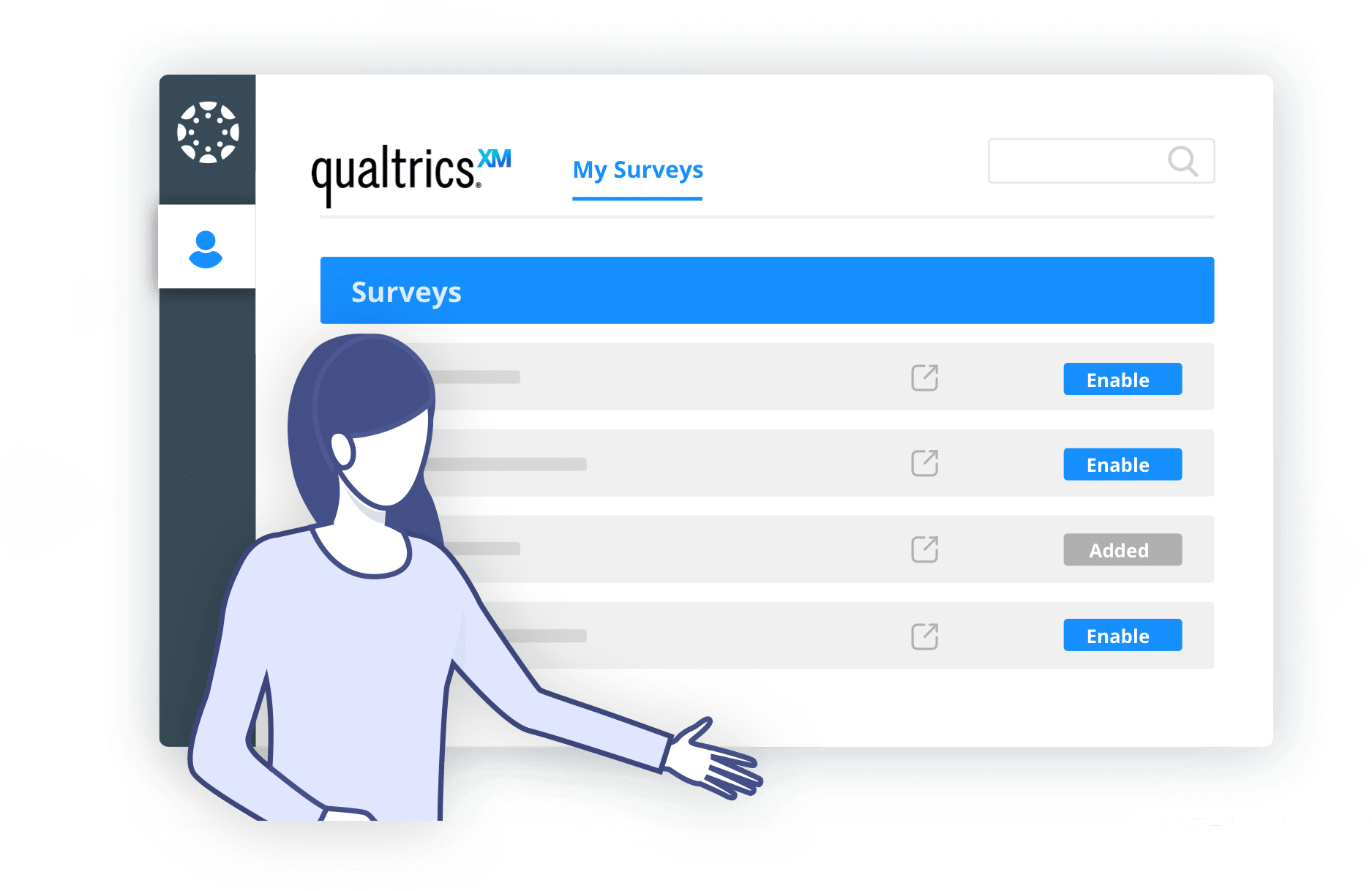 Qualtrics_Gradient