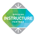 Instructure partner
